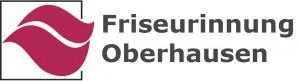 logo_fi-oberhausen