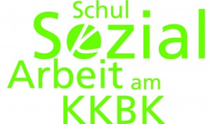 Logo_Schulsozialarbeit